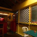 Foto de Grand View Grill Restaurant