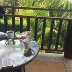 Lanta Happy Hill Resort Foto