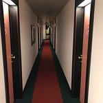 Photo de Cangrande Hotel