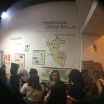 Photo of Choco Museo