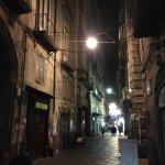 Foto de Spaccanapoli
