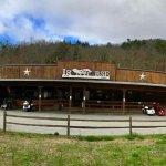 Photo de Iron Horse Motorcycle Lodge