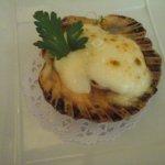Photo of Telero Restaurante Gandia