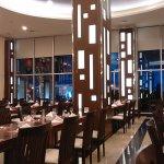 Hotel Riu Plaza Panama Φωτογραφία