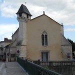 Office de Tourisme PÉRIGORD Dronne Belle (Brantôme en Périgord)