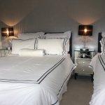 Photo de Glen na Smole Bed and Breakfast