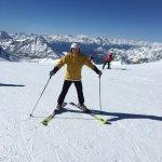 Photo of Zermatt-Matterhorn Ski Paradise