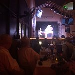 Phil Coulter at The Stage in Bonita Springs March 31 2017