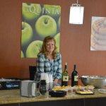Foto de La Quinta Inn & Suites Bentonville