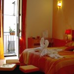 Photo of La Trinacria Bed And Breakfast