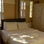 The Royal Hotel Photo