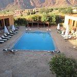 Photo de Auberge Kasbah Chez Amaliya