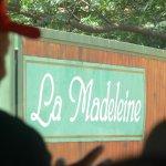 Photo of La Madeleine