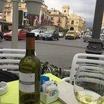 Foto de Bar Ercolano