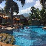 Andaman Seaside Resort Foto