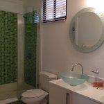 Foto de Tropical Gardens Suites & Apartments