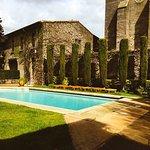 Foto di Hotel de la Cite Carcassonne - MGallery Collection