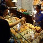 ภาพถ่ายของ Tiong Bahru Bakery