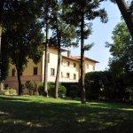Relais Villa De Angelis Photo