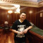 Hotel tBar