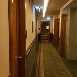 Foto de Hotel Exe Majestic
