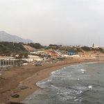 Photo of Acapulco Resort & Convention & SPA