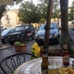 Bar Del Turista