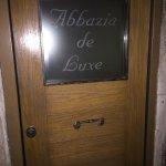 Photo of Abbazia Deluxe