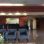 Holiday Inn Casa Grande Foto