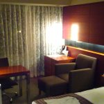 Photo of Hotel Metropolitan Akita