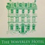 The Waverley Hotel의 사진