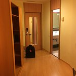 Photo of Hotel T3 Tirol