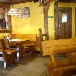 Zdjęcie Adamo Restauracja-Pizzeria