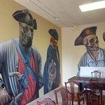 Museo de la Pirateria