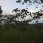 Photo de Vista Celestial