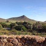 Foto di El Jardin de los Suenos