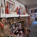 Scandinavian products galore at Bestemors