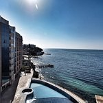 Photo de Charisma De Luxe Hotel