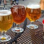 Photo de Odell Brewing Company