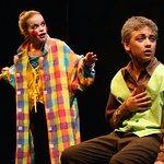 Children's Theatre Workshops