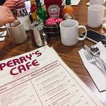 Photo of Perry's Cafe