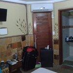 竹軒公寓飯店照片