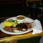 Photo of Shady Oak Barbecue & Grill