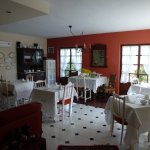 Photo of Hotel Rural Cabo Busto