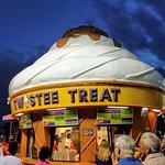Foto de Twistee Treat Celebration