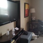 Foto de Acclaim Hotel Calgary Airport
