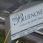 Photo of Bluenose Inn - A Bar Harbor Hotel