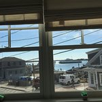 Foto de Woods Hole Inn