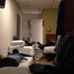 ITC Hotel Foto