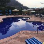 Photo of Hotel Atitlan